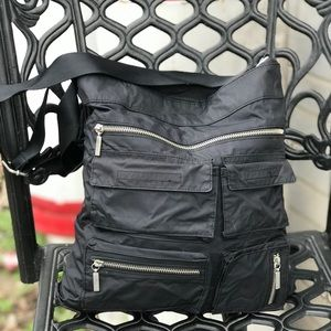 Banana Republic Shoulder Crossbody Bag